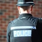 Suffolk police had the highest percentage of officers on long-term sick leave in the East of Angland
