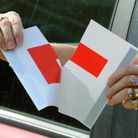 Ipswich is one of the best places in the country to quickly learn to drive and pass your test, the s