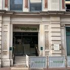 Waitrose in Ipswich town centre is closing on December 6 Picture: ARCHANT
