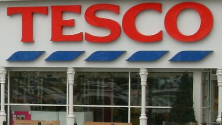 The Butts Green Road Tesco decision was postponed