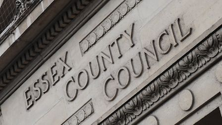 Essex County Council is asking residents who need to renew their bus passes to contact them by Febru