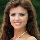 Lucy Mecklenburgh of The Only Way is Essex. Picture: PA Wire/Press Association