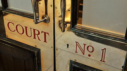 The alleged dealers lived a lavish lifestyle, the court heard