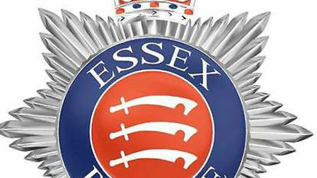 Essex Police are warning about bogus callers posing as police officers.