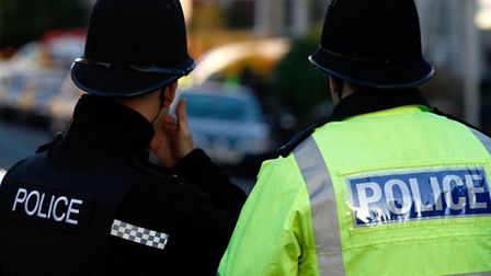 Police have issued advice about lottery and competition scams