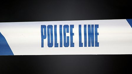 Police-tape-1c-300113a