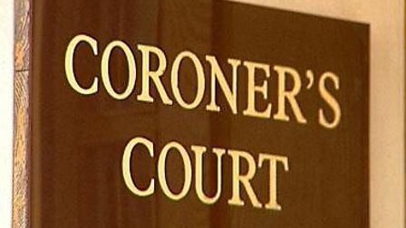 Sheila Butcher's inquest took place at Walthamstow Coroner's Court
