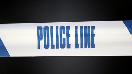 Police-tape-230113a
