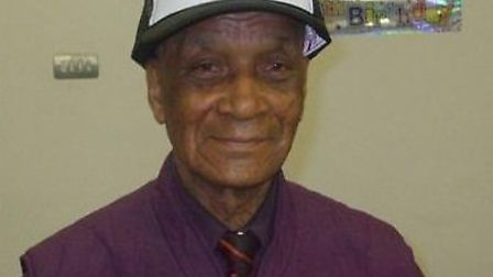 Vince Brown turned 80 on Monday and he has no plans to retire yet.