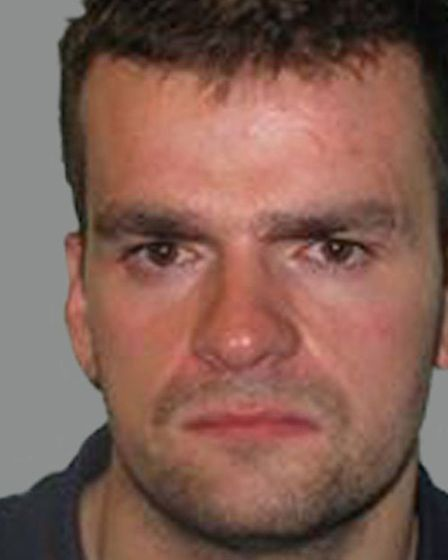 Sulllivan served five years for his part in the attack which shocked the nation. Picture: Met Police