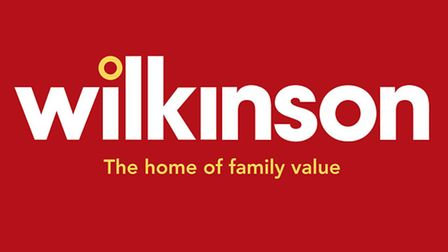 Romford customers and staff from Wilkinson have donated craft supplies to a hospice that helps child