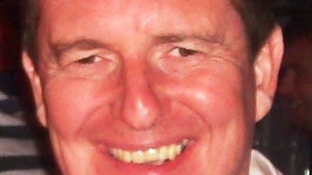 Shaun McDermott died following an incident in South Street, Romford on February 3. Picture: Metropol