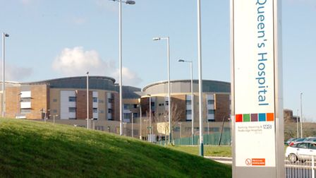 A decision will be made on King George maternity unit next month