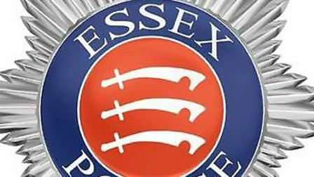 Essex Police are searching for a man that sounds like Arnold Schwarzenegger after a knifepoint robbe