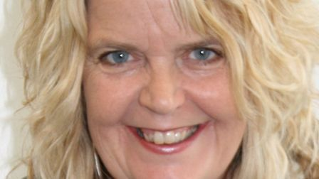 Joy Hollister will be joining Havering Council as the group head of social care and learning in the