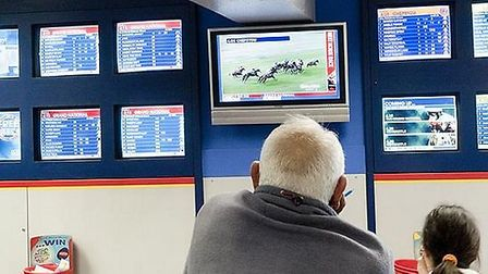 betting-shop-pic-rex-features-
