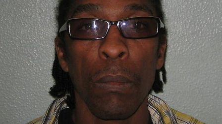Colin Blake, of Watford, is due to be sentenced for three counts of rape and one of sexual assault