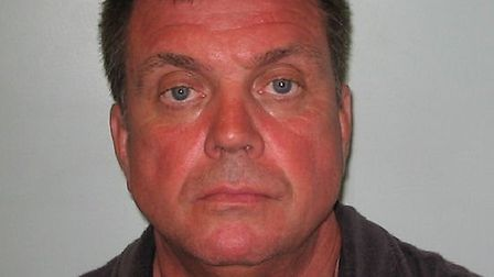 Kevin Fisher, 54, 'ran the show', said the judge