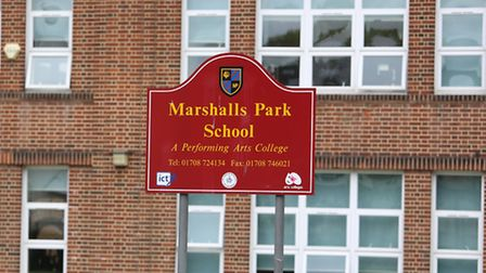 Woolwich suspect Michael Adebolajo attended Marshalls Park School