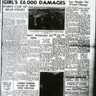 The Recorder, June 12, 1953
