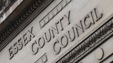 Essex County Council's fostering service has been praised in its latest Ofsted report.