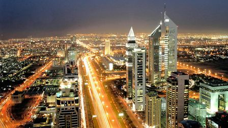 Dubai is an increasingly popular holiday destination but many tourists are unaware of strict laws.