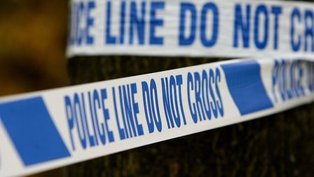 Police have launched a murder inquiry following the death of a 68-year-old man in East Ham.