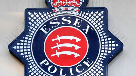 Essex Police are advising drivers not to leave keys in the ignition after a spate of car thefts. Pic