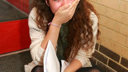 An emotional