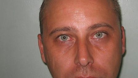 Daniel Kosowski, 40, of Henry Adlington Close, Beckton was found guilty of preventing the lawful bur