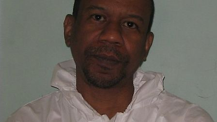 Steven Jeanne was jailed for 20 years