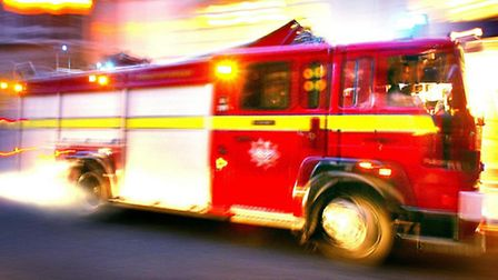 The Fire Brigades Union warns of more strikes to come if an agreement over pensions isn't made