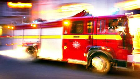 Redbridge firefighters are preparing for a four-hour strike today