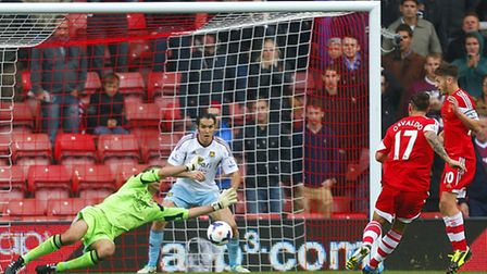 SPT-WK38-13-Jussi-saves