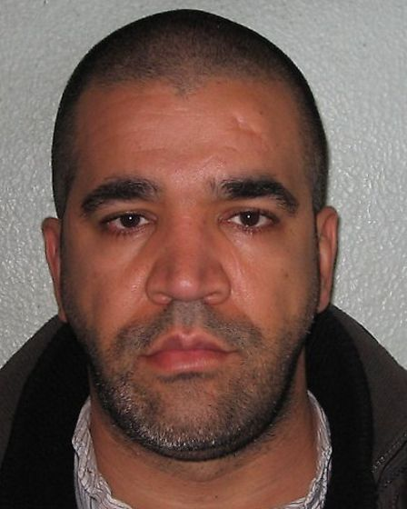 Belkacem Lakehal, 41, is due to be sentenced today at Snaresbrook Crown Court.