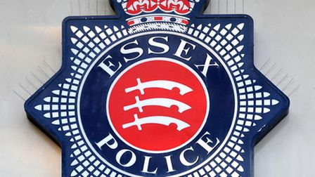 Essex Police are looking for witnesses after a man was assaulted in William Hunter Way, Brentwood. P