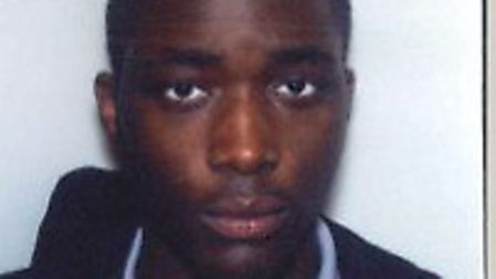 Kelvin Chibueze, 17, died after being repeatedly stabbed following an attack in Ilford