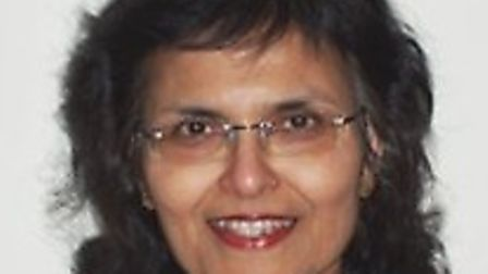 Professor Mala Rao has been named as one of the Health Service Journal's BME Pioneers 2013.