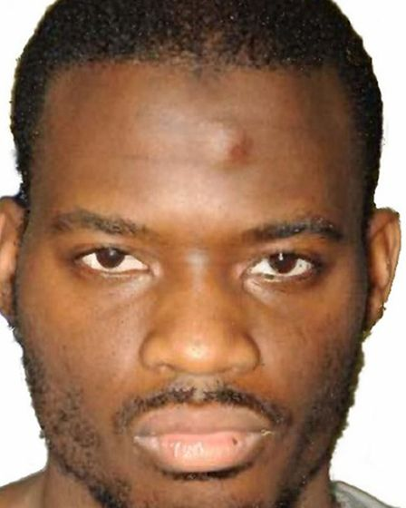 Adebolajo was known to the British Secret Service before the killing