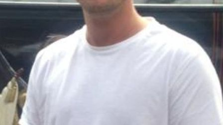 Dean Williamson, 31, died of stab wounds after an incident on December 17 in Chadwell Heath. Photo: