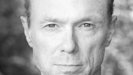Gary Kemp will lead the cast of Fings Ain't Wot They Used T'Be at Theatre Royal Stratford East