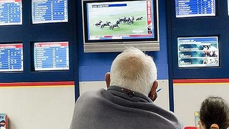 Betfred Bookmakers have bowed to council pressure