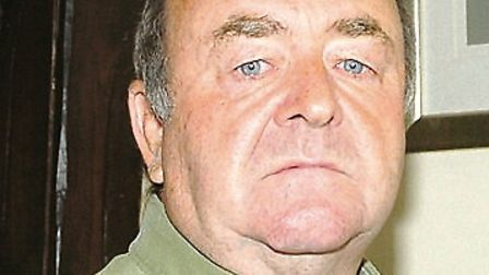 Les continues to seek answers about his son Lee's death more than 11 years ago