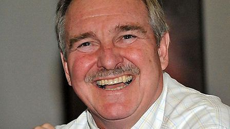 Professor David Nutt will be delivering a lecture about the UK's drugs policies