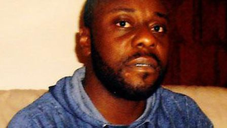 Jimmy Mubenga died after being restrained by G4S guards at Heathrow Airport