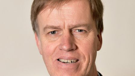 East Ham MP Stephen Timms will be speaking at the fair