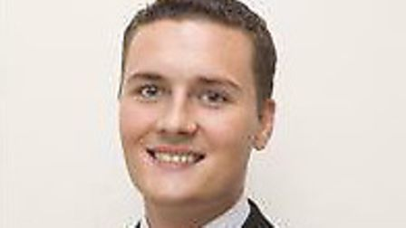 Cllr Wes Streeting