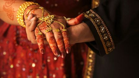 New legislation to protect people from forced marriages comes into place in June