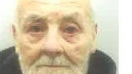 Joseph Sammut,74, from Beckton has been found safe and well