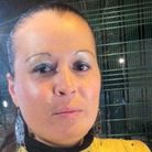 Mariana Popa, 24 was attacked on the early hours of Tuesday